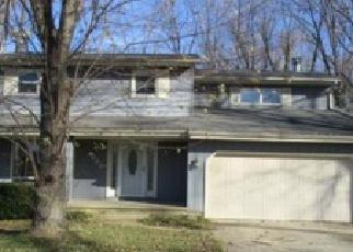 Casa en ejecución hipotecaria in Lorain Condado, OH ID: F3866961