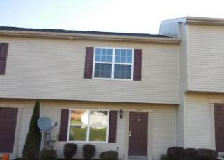 Casa en ejecución hipotecaria in Cumberland Condado, PA ID: F3867038