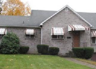 Casa en ejecución hipotecaria in Cambria Condado, PA ID: F3867045