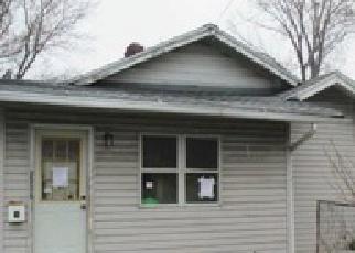 Casa en ejecución hipotecaria in Erie Condado, PA ID: F3867049