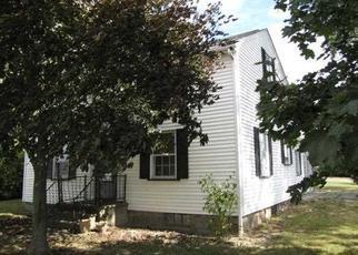 Casa en ejecución hipotecaria in Venango Condado, PA ID: F3867053