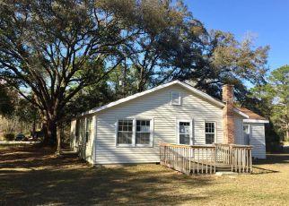 Casa en ejecución hipotecaria in Charleston Condado, SC ID: F3867073