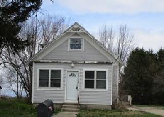 Casa en ejecución hipotecaria in Lee Condado, IL ID: F3867167