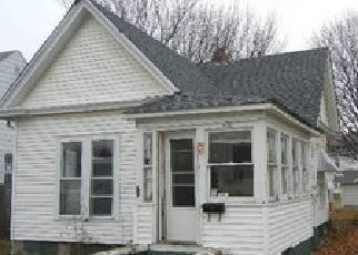 Casa en ejecución hipotecaria in Livingston Condado, IL ID: F3867169