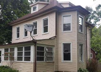 Casa en ejecución hipotecaria in Kent Condado, MD ID: F3867213