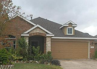 Foreclosure Home in Houston, TX, 77049,  COMINSKY DR ID: F3867810
