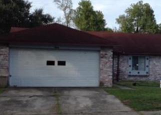 Casa en ejecución hipotecaria in Humble, TX, 77346,  ATASCOCITA WEST TRL ID: F3867843