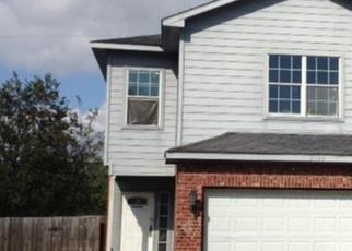 Casa en ejecución hipotecaria in Houston, TX, 77051,  BOLT ST ID: F3867846