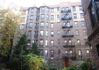 Foreclosure Home in Bronx, NY, 10462,  BRADY AVE ID: F3870199