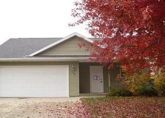 Casa en ejecución hipotecaria in Le Sueur Condado, MN ID: F3870461