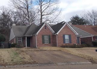 Casa en ejecución hipotecaria in Cordova, TN, 38016,  BEAVER TRAIL DR ID: F3872137