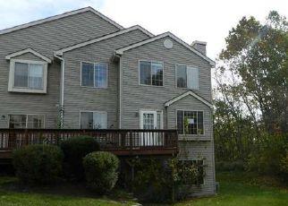 Casa en ejecución hipotecaria in Montgomery Condado, PA ID: F3872451