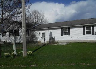 Casa en ejecución hipotecaria in Ashtabula Condado, OH ID: F3872778