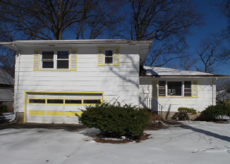 Foreclosure Home in Union county, NJ ID: F3872961