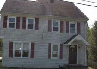 Casa en ejecución hipotecaria in Salem Condado, NJ ID: F3872976