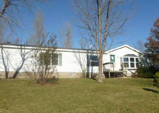 Casa en ejecución hipotecaria in Linn Condado, IA ID: F3873537