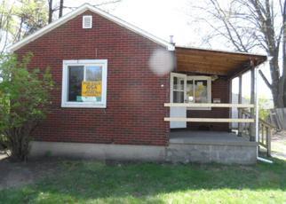 Casa en ejecución hipotecaria in Warren, MI, 48091,  LOS ANGELES AVE ID: F3873709