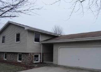 Casa en ejecución hipotecaria in Mclean Condado, IL ID: F3874689