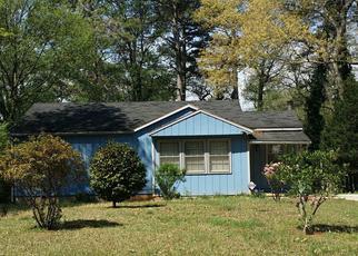 Casa en ejecución hipotecaria in Decatur, GA, 30035,  LEE ST ID: F3874885