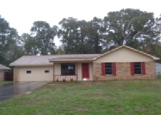 Casa en ejecución hipotecaria in Harrison Condado, TX ID: F3875772