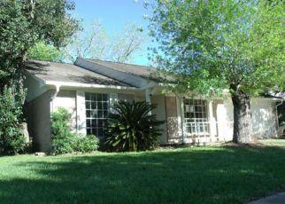 Casa en ejecución hipotecaria in Houston, TX, 77084,  CAIRNSEAN ST ID: F3875787