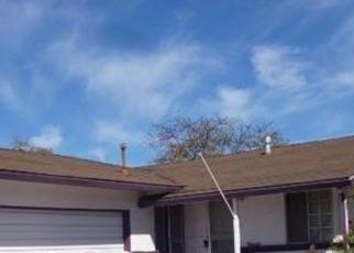 Casa en ejecución hipotecaria in Sonoma Condado, CA ID: F3876064