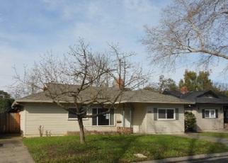 Casa en ejecución hipotecaria in Sacramento, CA, 95825,  TEVIS RD ID: F3876300