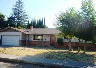 Casa en ejecución hipotecaria in Butte Condado, CA ID: F3876366