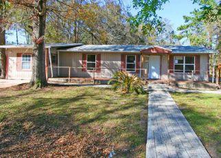 Foreclosure Home in Saint Augustine, FL, 32084,  PURYEAR ST ID: F3876612