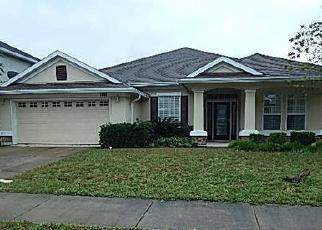 Casa en ejecución hipotecaria in Clay Condado, FL ID: F3877132