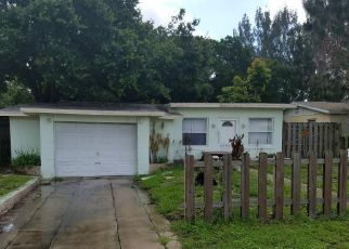 Foreclosure Home in Melbourne, FL, 32901,  WESTWOOD BLVD ID: F3877448