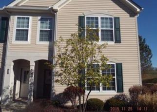 Casa en ejecución hipotecaria in Boone Condado, KY ID: F3877581