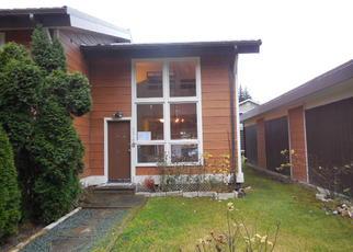 Casa en ejecución hipotecaria in Juneau, AK, 99801,  GLACIER HWY ID: F3878832