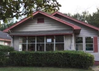 Foreclosure Home in Mobile, AL, 36604,  WISCONSIN AVE ID: F3878844