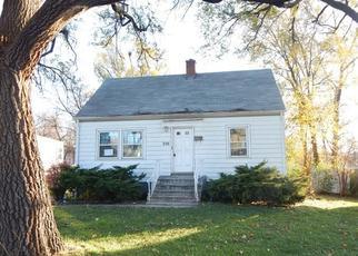 Casa en ejecución hipotecaria in Melrose Park, IL, 60164,  SANDRA AVE ID: F3879527