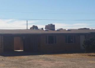 Casa en ejecución hipotecaria in Cochise Condado, AZ ID: F3879890