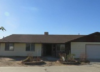 Casa en ejecución hipotecaria in San Bernardino Condado, CA ID: F3880103