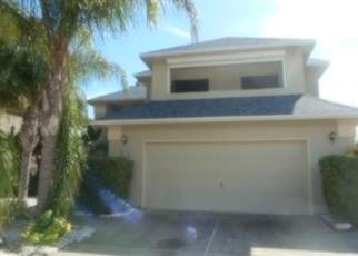 Casa en ejecución hipotecaria in San Patricio Condado, TX ID: F3880181