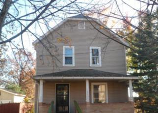 Casa en ejecución hipotecaria in Wayne Condado, OH ID: F3880515