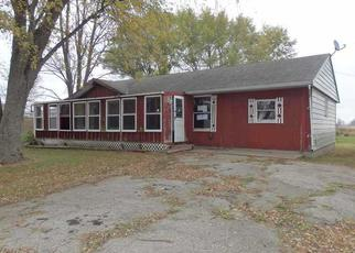 Casa en ejecución hipotecaria in Logan Condado, OH ID: F3880700