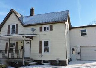 Casa en ejecución hipotecaria in Medina Condado, OH ID: F3880865