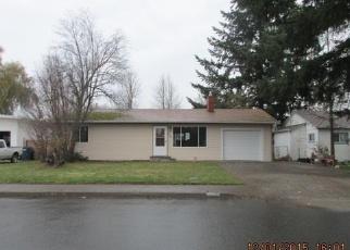 Casa en ejecución hipotecaria in Polk Condado, OR ID: F3881326