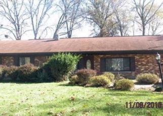 Casa en ejecución hipotecaria in Cincinnati, OH, 45245,  TERRACE DR ID: F3881378