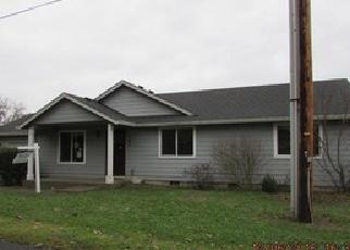 Casa en ejecución hipotecaria in Yamhill Condado, OR ID: F3881508
