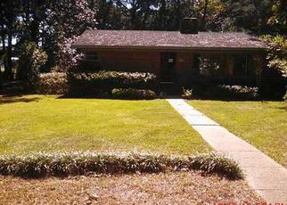 Casa en ejecución hipotecaria in Baldwin Condado, AL ID: F3882032
