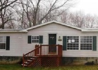 Foreclosure Home in Evart, MI, 49631,  5 MILE RD ID: F3882165