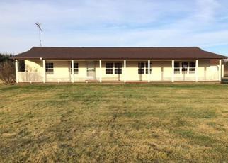 Casa en ejecución hipotecaria in Lapeer Condado, MI ID: F3882179