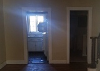 Foreclosure Home in Marion, IN, 46953,  S ADAMS ST ID: F3882272