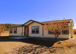 Casa en ejecución hipotecaria in Aztec, NM, 87410,  ROAD 2467 ID: F3882693