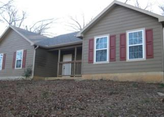 Casa en ejecución hipotecaria in Washington Condado, AR ID: F3882780